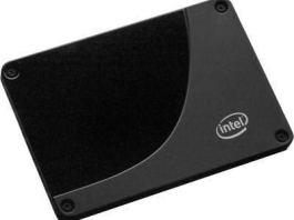 hard-disk-ssd-intel-320-gb