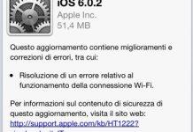 iOS602