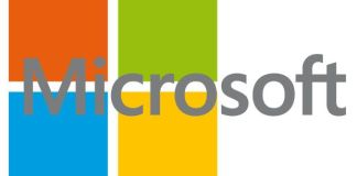 microsoft-nuovo-logo 233228