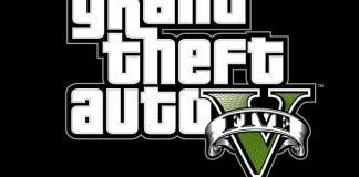 GTA 5 data di uscita