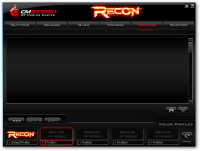 cmstorm recon12