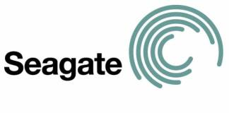 seagate 1