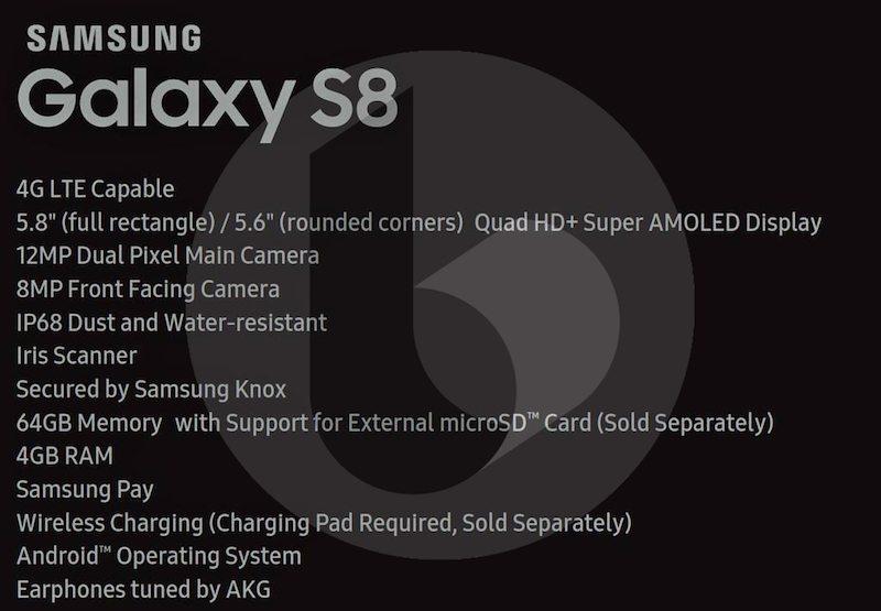 galaxys8_spec