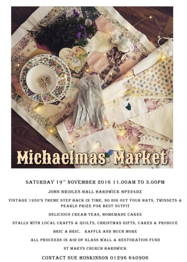 michaelmas-market-novemeber-2016