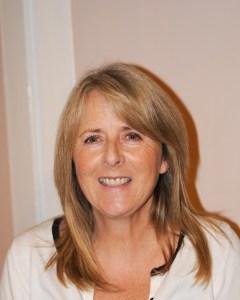 Council Clark Ann-Marie Davies