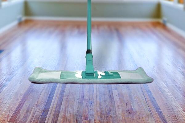 Hardwood Flooring Care, Hardwood Flooring Care Los Angeles CA, Hardwood Flooring Care Los Angeles