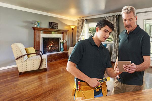 Hardwood Flooring Guide, Hardwood Flooring Los Angeles CA, Hardwood Flooring Guides Los Angeles CA