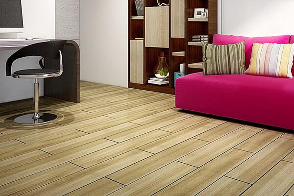 Laminate Wood Flooring Los Angeles CA, Laminate Wood Flooring, Laminate Wood Flooring Install, Laminate Wood Flooring Install Los Angeles CA