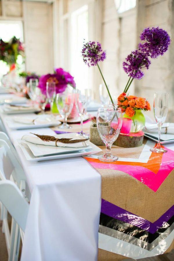 maine-barn-wedding17