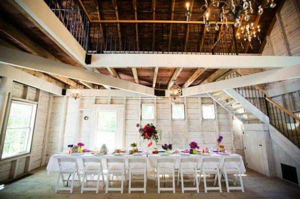 maine-barn-wedding22