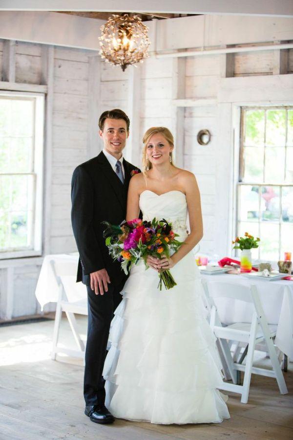 maine-barn-wedding25