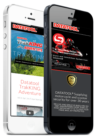 datatool apps