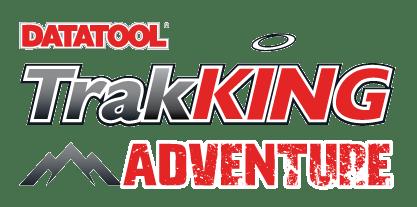 case study Trakking Adventure