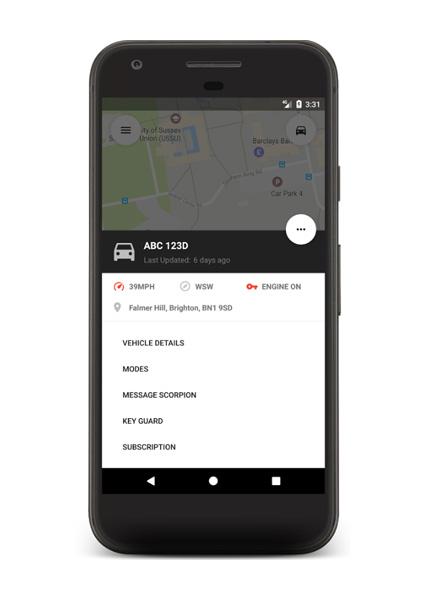 scorpiontrack-app