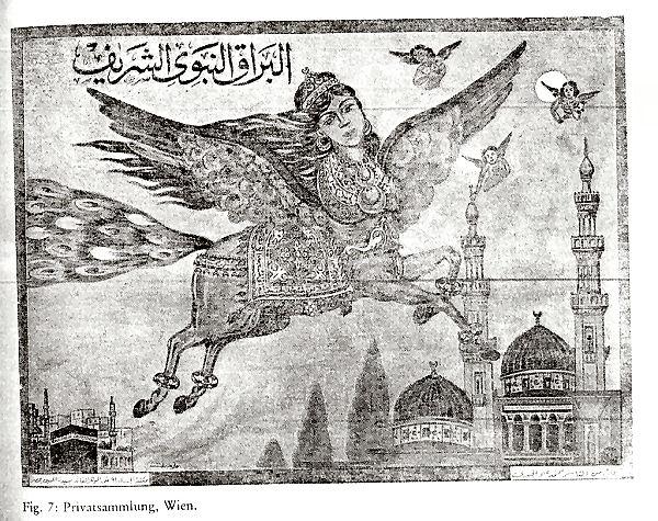 Al Buraq