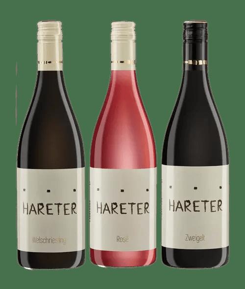 Biowein_Probierpaket_kaufen-Hareter_Thomas-Austria