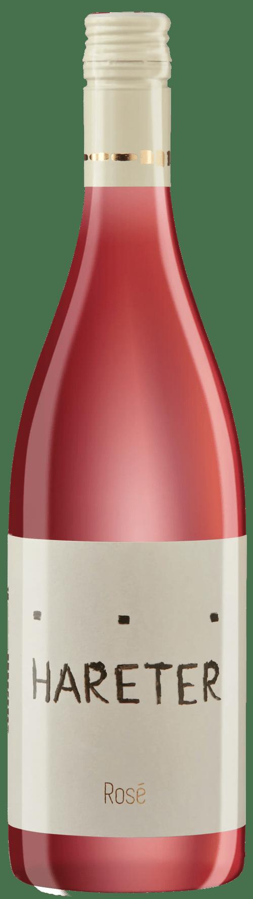 histaminfreier_Wein-histamingeprüfter_Wein-Weingut_Hareter-Weiden_am_See