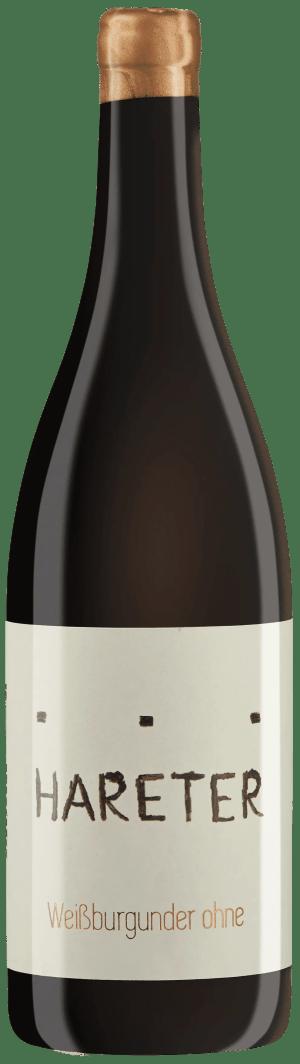 Hareter-Weissburgunder_ohne-Naturwein-Oesterreich