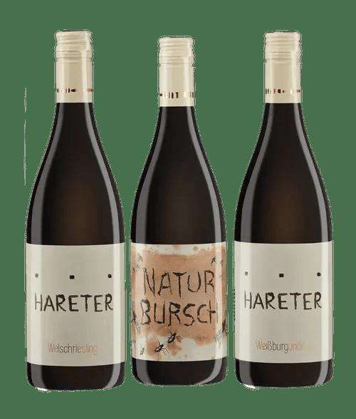 histaminfreier_Wein-Probierpaket_kaufen-Hareter