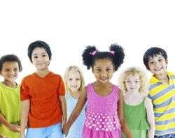 Making your child's oral health a priority