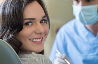 Preventing Gum Disease in Fallston, MD