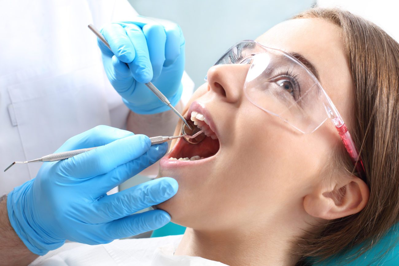 Trusted Dental Care Fallston, Maryland