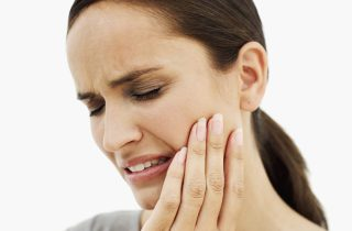 Teeth Grinding Fallston MD