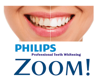 Zoom Teeth Whitening Fallston Md How To Whiten Teeth