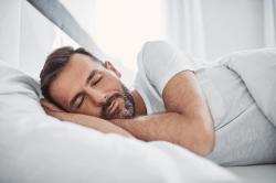 Airway Dentistry for sleep apnea in Fallston, MD