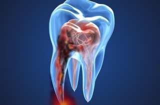 dentist in bel air, maryland