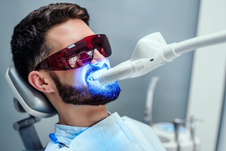 fallston, md dentist