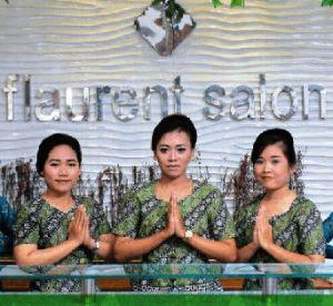 Harga Perawatan di Flaurent Salon Jogja