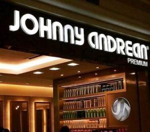 Harga Perawatan di Johnny Andrean