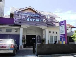 Lokasi Perawatan di Derma Q