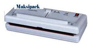 Harga Mesin vacuum sealer portable