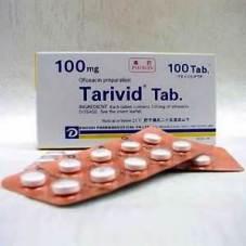 Harga Tarivid Tab