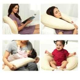 Harga Bantal Mamaway Maternity and Breastfeeding