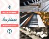 Biaya Les Piano Terbaru 2022 2023 2024 2025