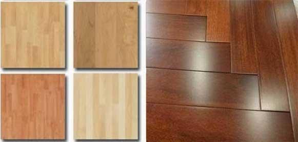 keramik lantai motif kayu harga 2022