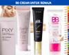 BB Cream Untuk Remaja