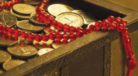 islamic-banking-630x350