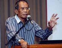 datuk salleh majid pelaburan emas malaysia