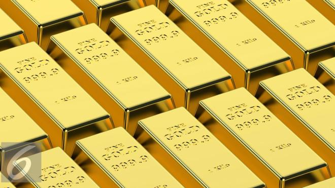 tarif-baru-impor-barang-china-picu-harga-emas-turun-12072018
