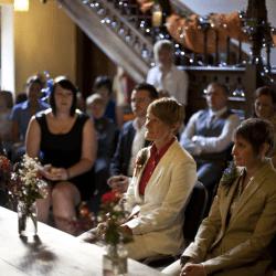 civil-partnership-wedding-buxton