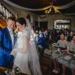 wedding-ceremony-venue-buxton