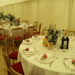 wedding-party-venue
