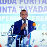 Somaliland : Talk to CBA: An Interview with General Manager of Hargeisa Water Agency