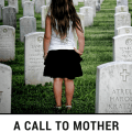 A Call to Mother in the Face of Death a guest post by Hannah Bowers