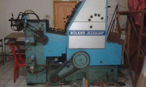 mesin-cetak-1