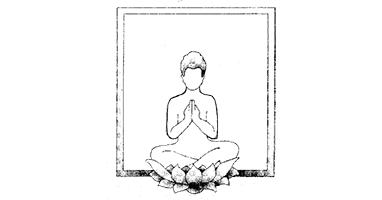 Meditation: Breath to Conquer Time Space and Destiny